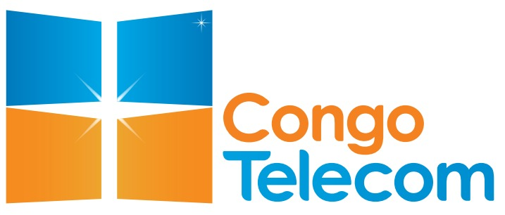 Congo telecom Noc Support's Company logo